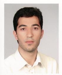 Nasser Sadeghian Aghkand