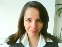 Mirna Ruiz De La Fuente