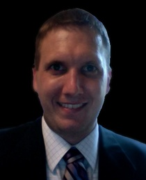 Kevin Kurzendoerfer