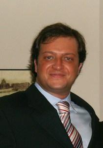 Guilherme Folhadela