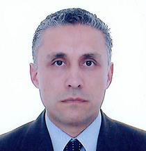 Jose Maria Ortiz