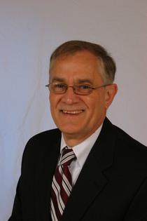 Hugo Ernst
