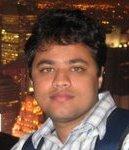 Sachin Kothari