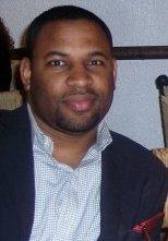 Derrick Phillip Ii