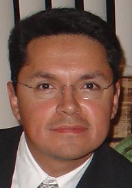 Ricardo Acuña