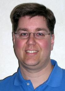 Jeffrey Holdeman