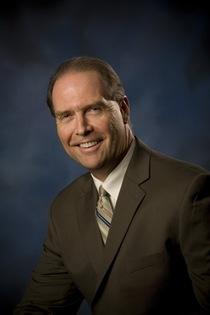 Mark Hoaglin