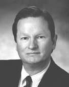 Carl Dombek