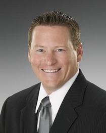 Mark Frietch