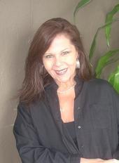 Donna Farrington