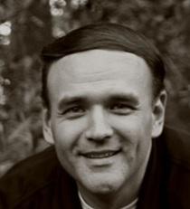 Jason Rottum