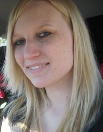 Amber Mattox