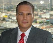 Higinio Sanchez