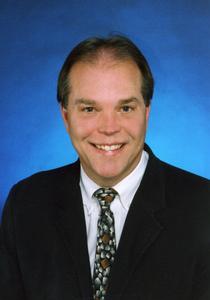 Michael Kryss