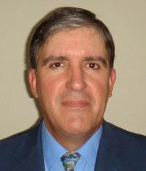 Manuel Martinez Guerrero