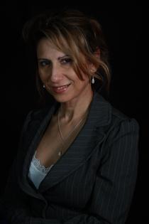 Maria Gascon