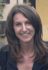 Claudia Cisaro
