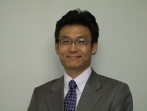 David Jang