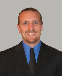Jeffrey La Croix