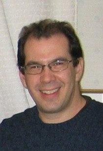 John Kardos