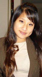 Priscilla Chen