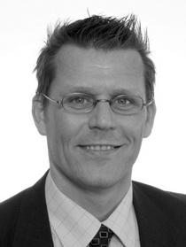 Niels Ole Sinkbæk Sørensen