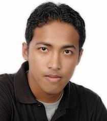 I Gede Putu Rahman Desyanta