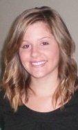 Bailey Jordan