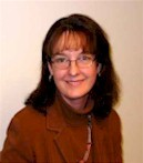 Judy Jolley