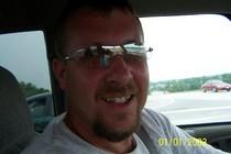 Todd Richey
