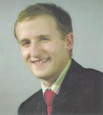 Grégoire De Mierry