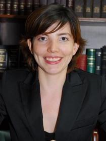 Laura C. Ramil