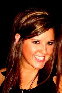 Katy Copeland
