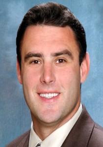 Michael Falato