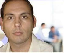 Leandro Frontera