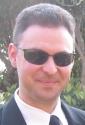 Dan Fink