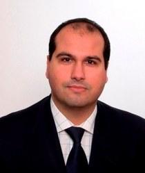 Miquel Oliva Morcillo