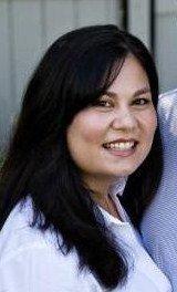 Kimberly Espinoza