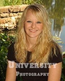 Rebekah Stiver