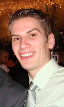 John De Oliveira