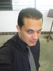 Jaysom Rivera Falcon