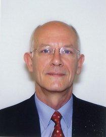 Alain Traverso