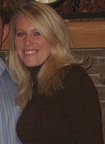 Jessica Critz
