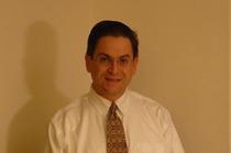 Jeffrey Moskowitz
