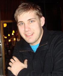 Bryan Hazelton