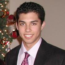 Travis Oducayen