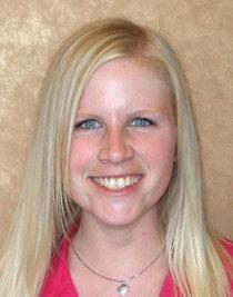 Kelly Kohlenberger