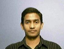 Sairamesh Nammi