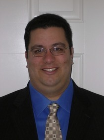 Corey Molinelli