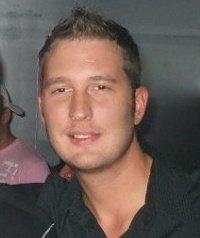 Jason Beisel